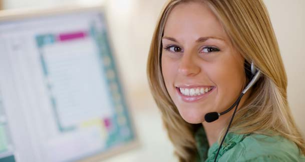 Our friendly staff are here to help with lines open until 8pm every day, enquire for a FREE quote