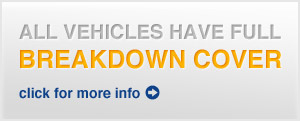 An image showing breakdown cover offered by Sky Van Hire.